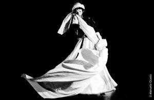 """""""Rosalina, come la plovere e il fuoco"""" - Prima nazionale per Shakespeare Week 2018 @ Teatro Satiro OFF"""