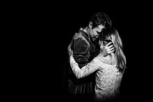 Romeo & Juliet in love @ Teatro Satiro OFF